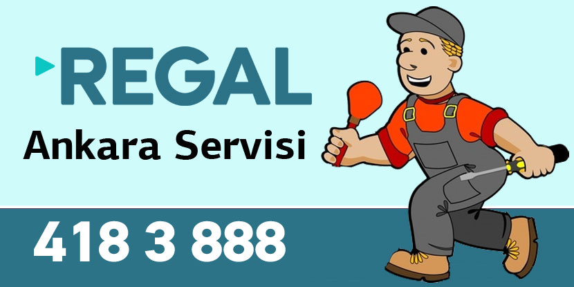 Abidinpaşa Regal Servisi
